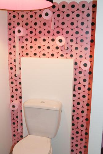 besoin d'idée pour un relooking...de WC! Img_5810