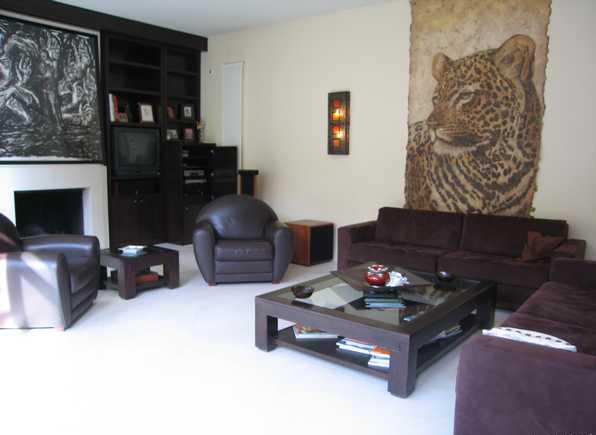 mon salon africain L0600311