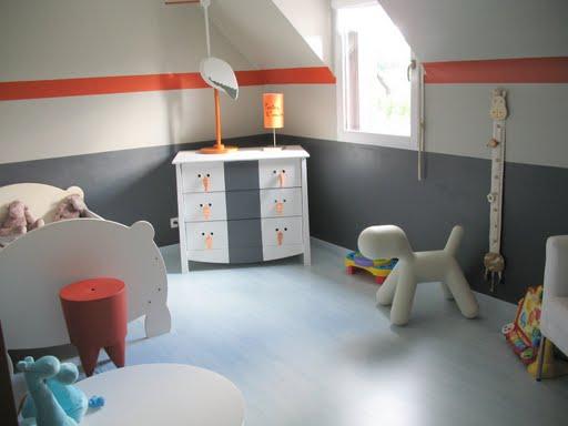couleur chambre bebe avec meuble gris / taupe? Timtim10