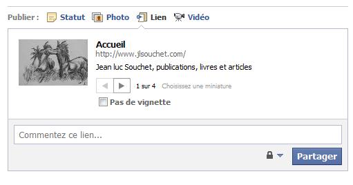 Création d'un Thumbnail dans Facebook 2011-017
