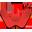 WAFx - WebAcappella Fx ®
