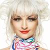 Danielle Hale - PLOTATHON 34510
