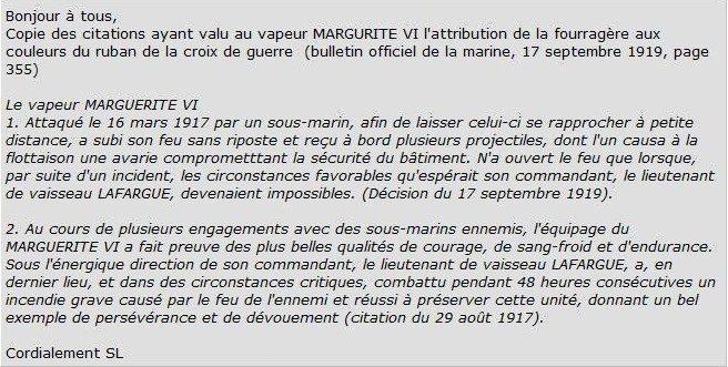 MARGUERITE (DM) - Page 2 Margue10
