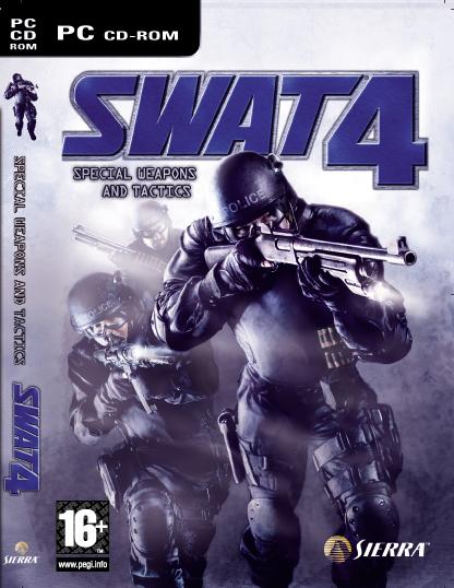[MU] S.W.A.T 4 [Español] 21911910