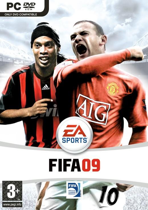 FIFA 2009 PC VERSION COMPLETA EN ESPAÑOL TEXTOS Y COMENTARIOS Eg79sk10