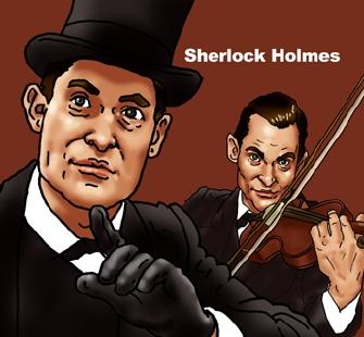 GALERIE GOODIES - Page 2 Holmes10