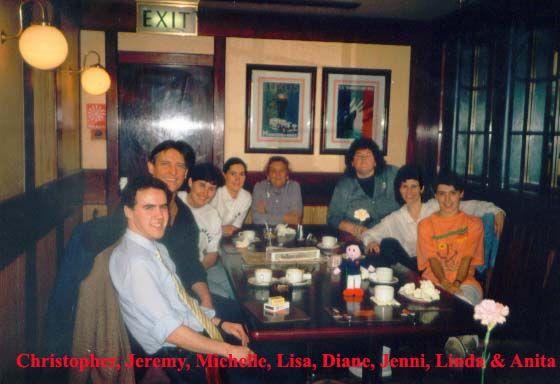 GALERIE PHOTOS JEREMY BRETT - Page 3 Jbmeal10