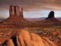 paisajes deserticos Desert10