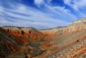 paisajes deserticos Fotona10