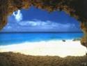 mar y playa Playas10