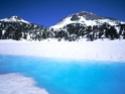 paisajes nevados Stock_20