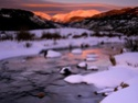 paisajes nevados Stock_21
