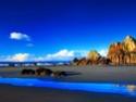 mar y playa Stock_26