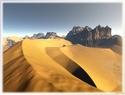 paisajes deserticos Tassil10