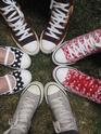 zapatos*** Zapato28