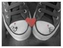 zapatos*** Zapato29