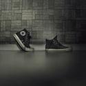 zapatos*** Zapato30
