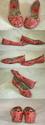 zapatos*** Zapato31