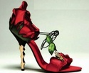 zapatos*** Zapato32