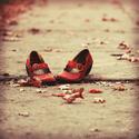 zapatos*** Zapato38