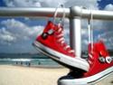 zapatos*** Zapato39