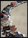 zapatos*** Zapato40