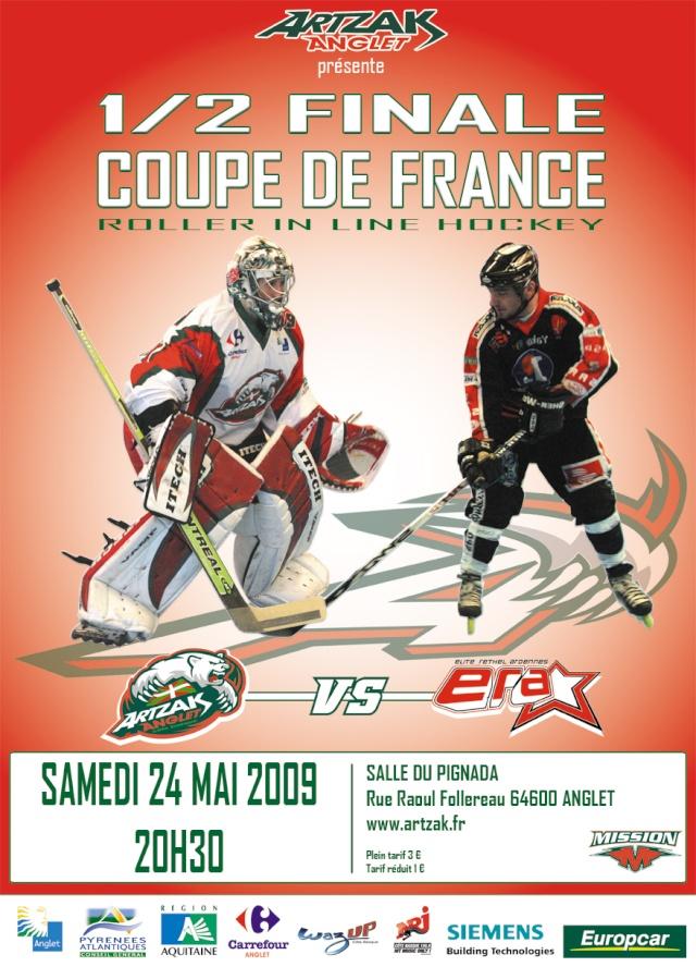 Coupe de France. - Page 8 Aff-re10