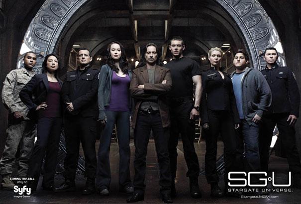 Stargate Universe :D (pour TLK ;) lol ) Sgu10