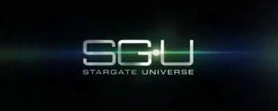 Stargate Universe :D (pour TLK ;) lol ) Starga10