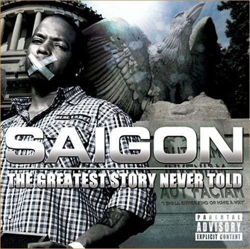 Saigon - The Greatest Story Never Told Saigon11