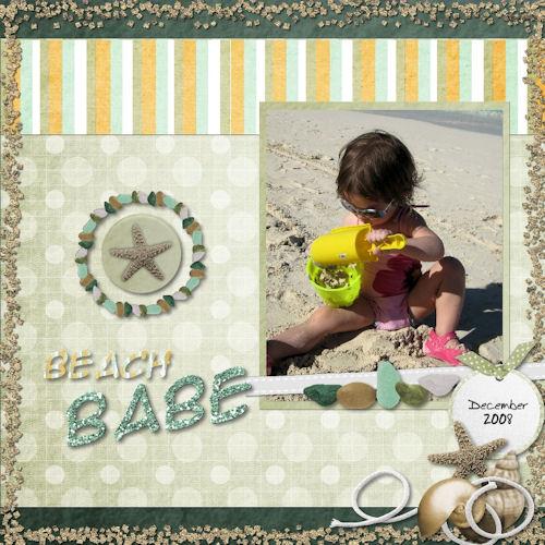 April '09 - Letter B Beach_11