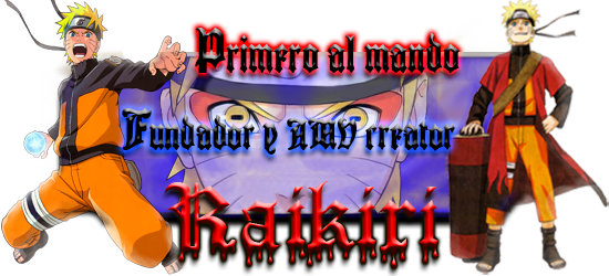 Dragon Ball Kai Capitulo 1 Sub español HD Firma_10