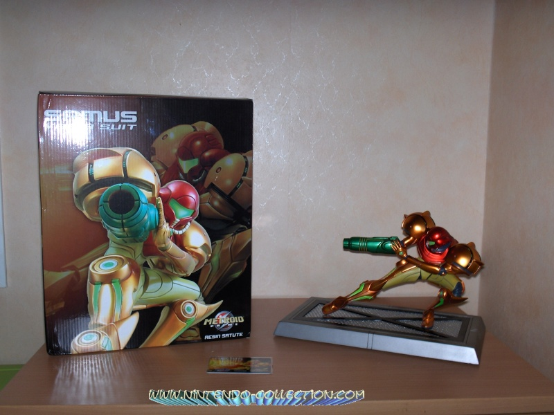Collection de will - www.nintendo-collection.com - Page 3 Hpim2110