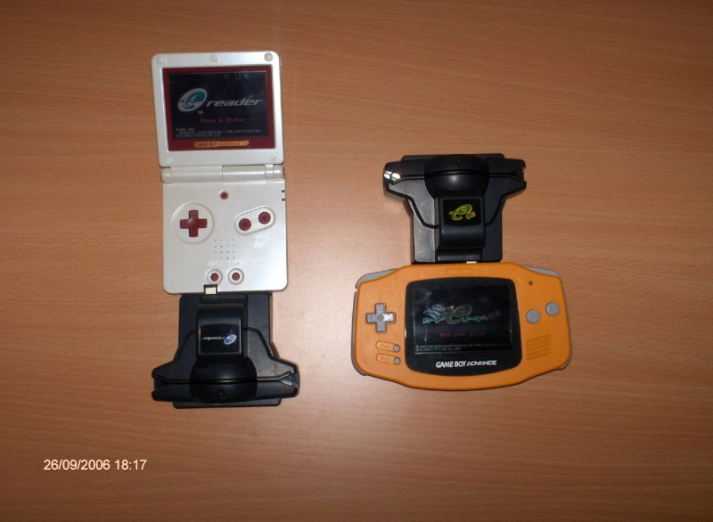 Collection de will - www.nintendo-collection.com - Page 3 Mes_e-10