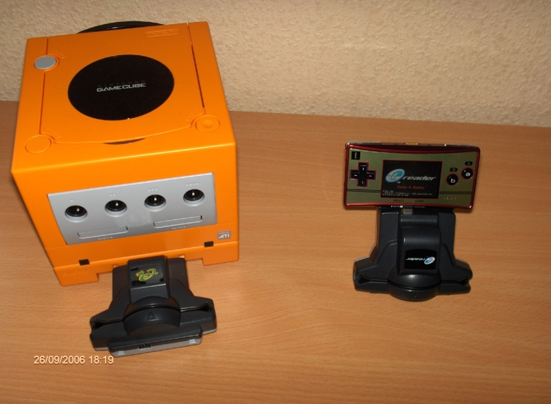 Collection de will - www.nintendo-collection.com - Page 3 Mes_e-11