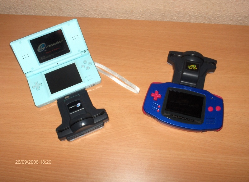 Collection de will - www.nintendo-collection.com - Page 3 Mes_e-12
