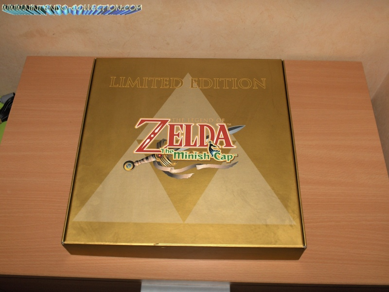 Collection de will - www.nintendo-collection.com - Page 3 Mon_pa12