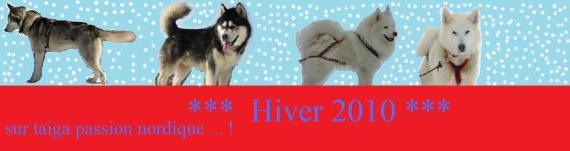 mes montages,bannieres,anniversaires,saisons,fete ...  - Page 2 Hiver_10