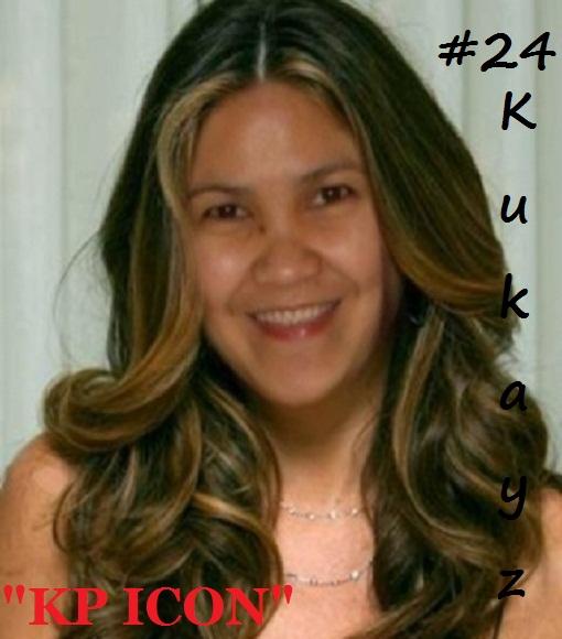 25 KP Sexiest Women 2410