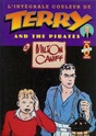 Terry et les pirates de Milton CANIFF Caniff10