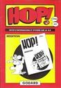 Parlons un peu de HOP Hop110
