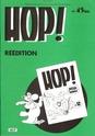Parlons un peu de HOP Hop210