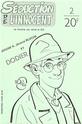 Fanzines et revues d'étude sur la BD - Page 2 Innoc210