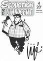 Fanzines et revues d'étude sur la BD - Page 2 Innoc410