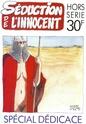Fanzines et revues d'étude sur la BD - Page 2 Innoch10