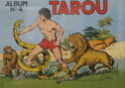 Les BD de Bob Dan Tarou10