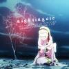 Реклама Animem11