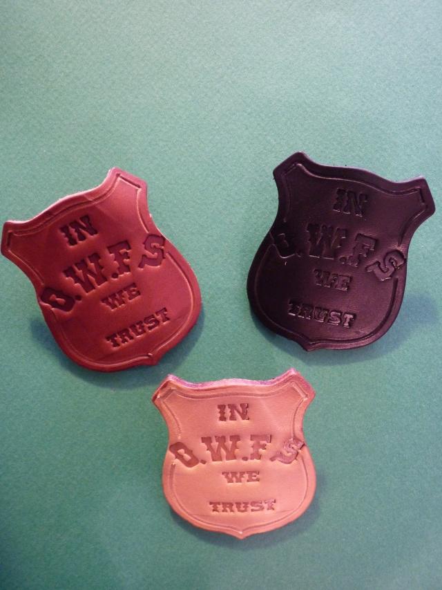 badge de soutient a l'OWFS Badge_13