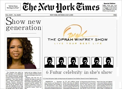 New York Times Oprah11
