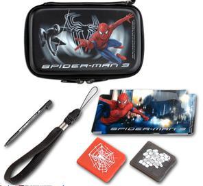 kit spiderman pour DS Spider10